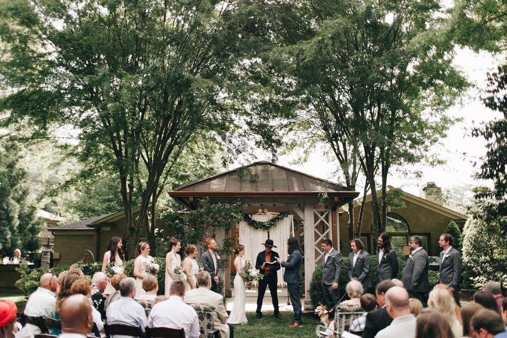 Photography Anthology - Backyard Indie Eclectic Wedding Nashville (40 of 85).jpg