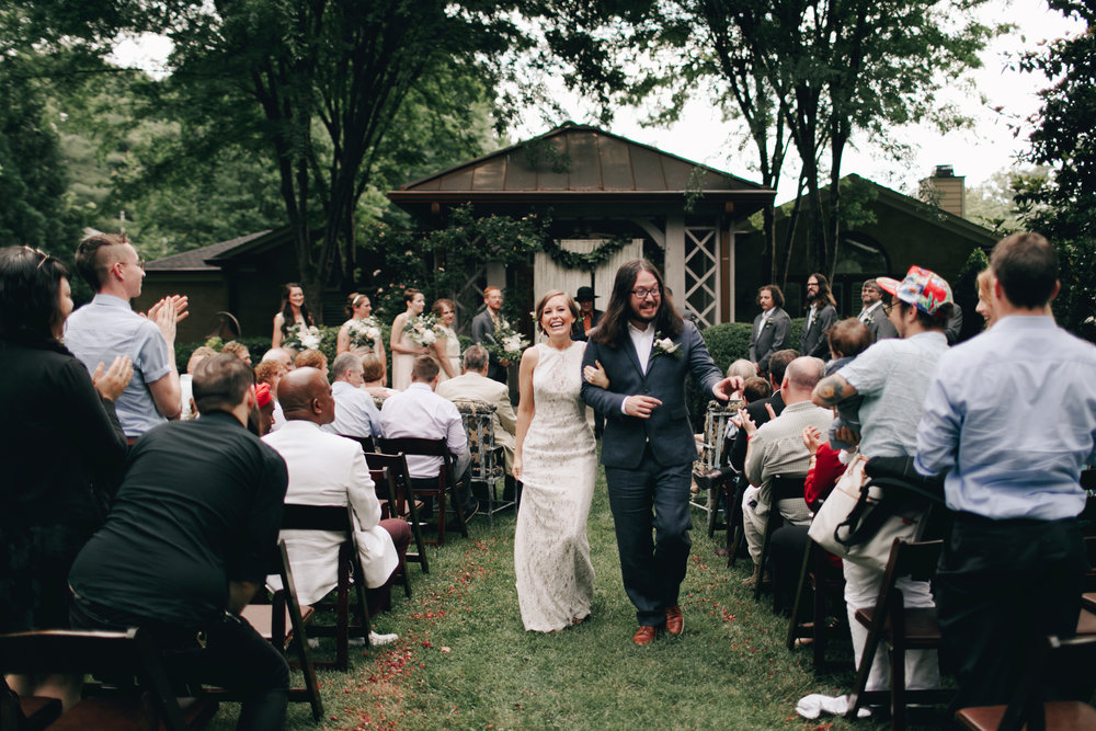 Photography Anthology - Backyard Indie Eclectic Wedding Nashville (43 of 85).jpg