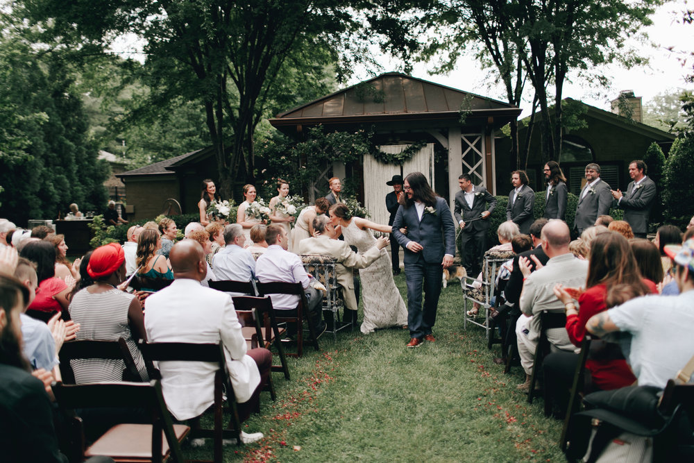 Photography Anthology - Backyard Indie Eclectic Wedding Nashville (42 of 85).jpg