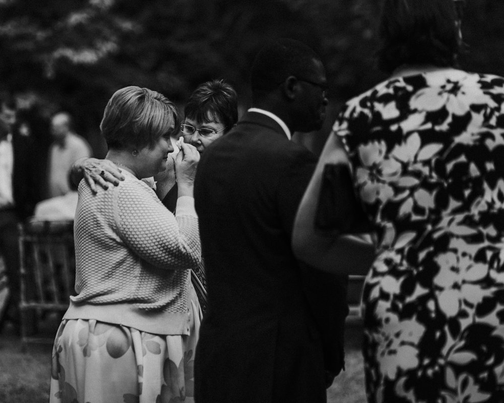 Photography Anthology - Backyard Indie Eclectic Wedding Nashville (45 of 85).jpg