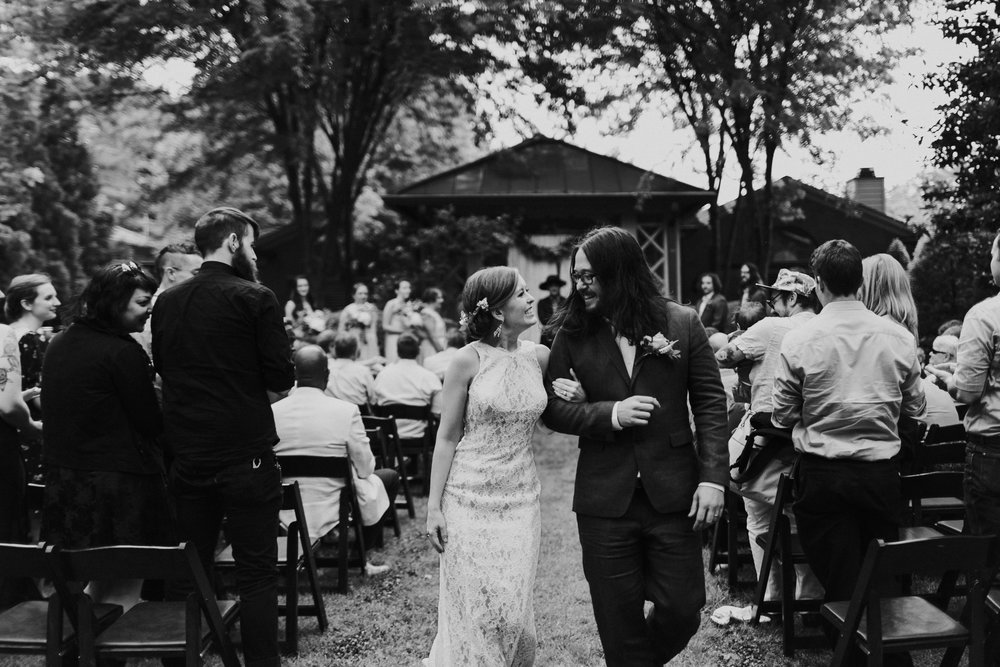 Photography Anthology - Backyard Indie Eclectic Wedding Nashville (44 of 85).jpg