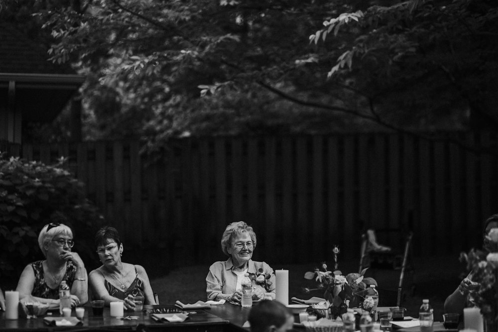 Photography Anthology - Backyard Indie Eclectic Wedding Nashville (47 of 85).jpg