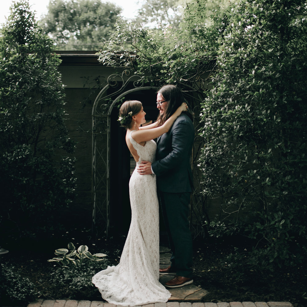 Photography Anthology - Backyard Indie Eclectic Wedding Nashville (48 of 85).jpg