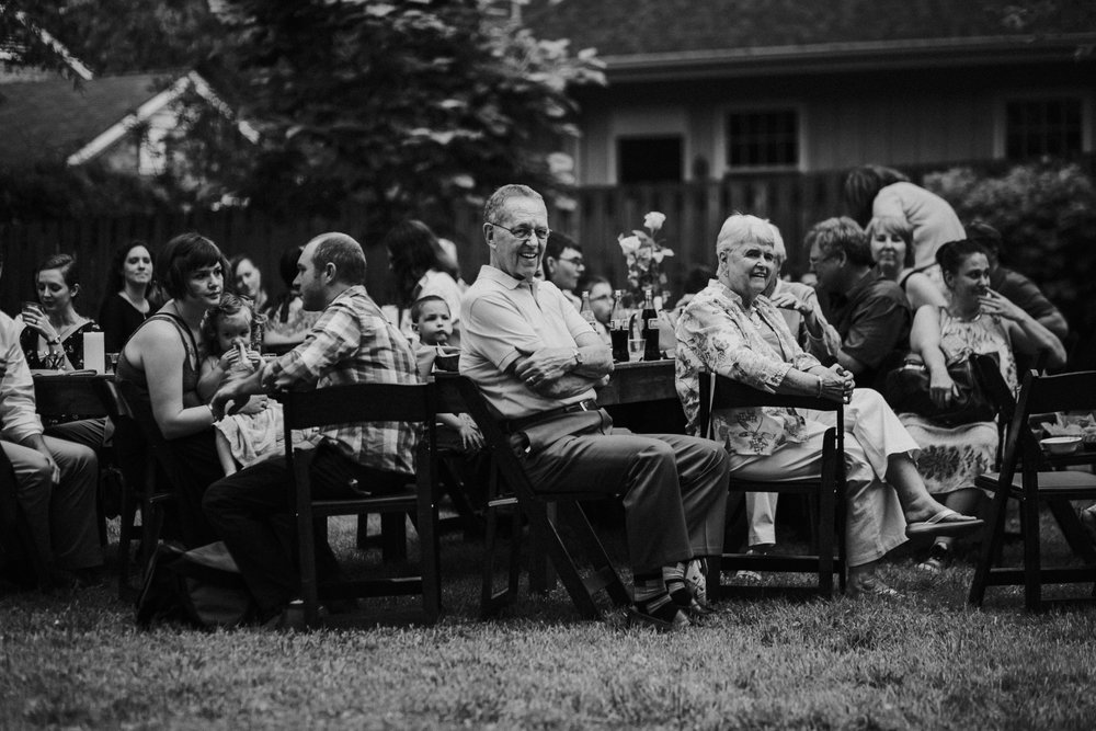 Photography Anthology - Backyard Indie Eclectic Wedding Nashville (57 of 85).jpg