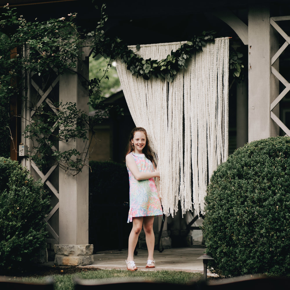 Photography Anthology - Backyard Indie Eclectic Wedding Nashville (58 of 85).jpg