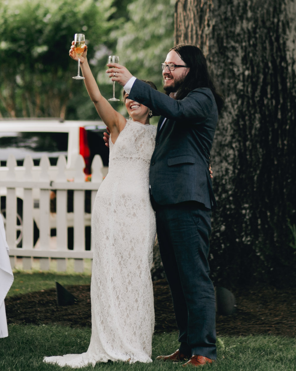 Photography Anthology - Backyard Indie Eclectic Wedding Nashville (59 of 85).jpg