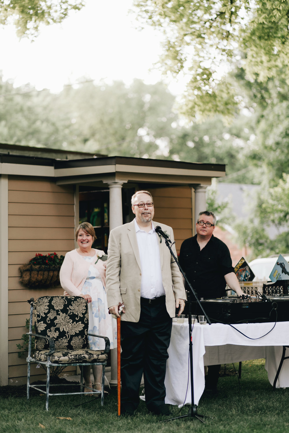 Photography Anthology - Backyard Indie Eclectic Wedding Nashville (60 of 85).jpg