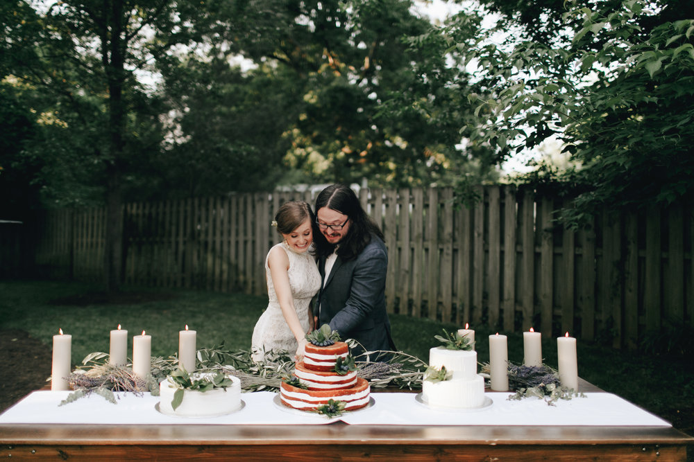 Photography Anthology - Backyard Indie Eclectic Wedding Nashville (63 of 85).jpg