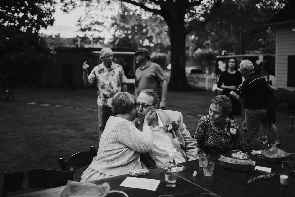 Photography Anthology - Backyard Indie Eclectic Wedding Nashville (65 of 85).jpg