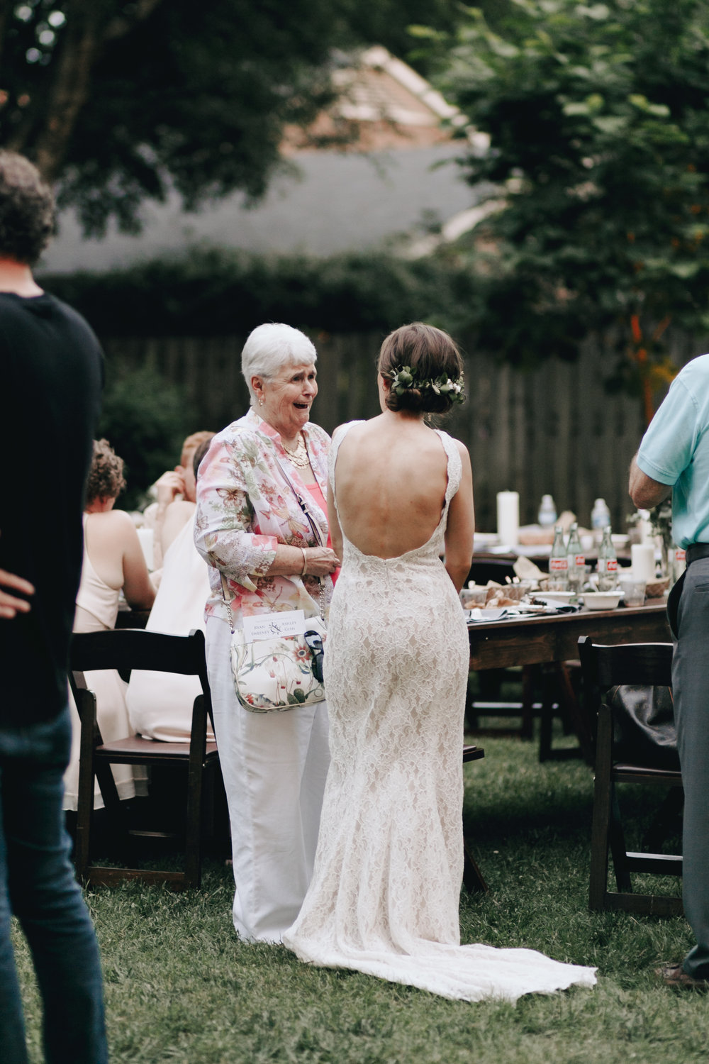 Photography Anthology - Backyard Indie Eclectic Wedding Nashville (67 of 85).jpg