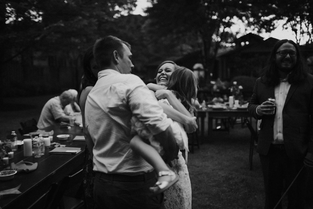 Photography Anthology - Backyard Indie Eclectic Wedding Nashville (68 of 85).jpg