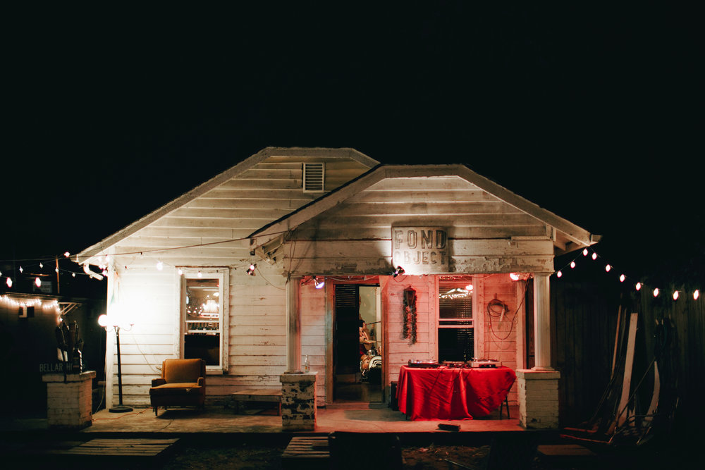 Photography Anthology - Backyard Indie Eclectic Wedding Nashville (69 of 85).jpg