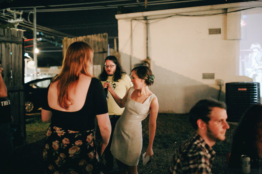 Photography Anthology - Backyard Indie Eclectic Wedding Nashville (70 of 85).jpg