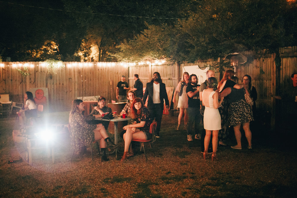 Photography Anthology - Backyard Indie Eclectic Wedding Nashville (71 of 85).jpg