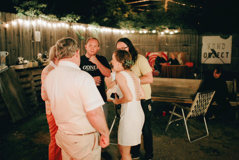 Photography Anthology - Backyard Indie Eclectic Wedding Nashville (74 of 85).jpg