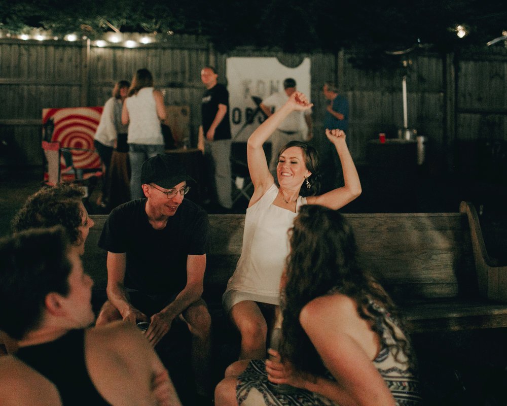 Photography Anthology - Backyard Indie Eclectic Wedding Nashville (82 of 85).jpg