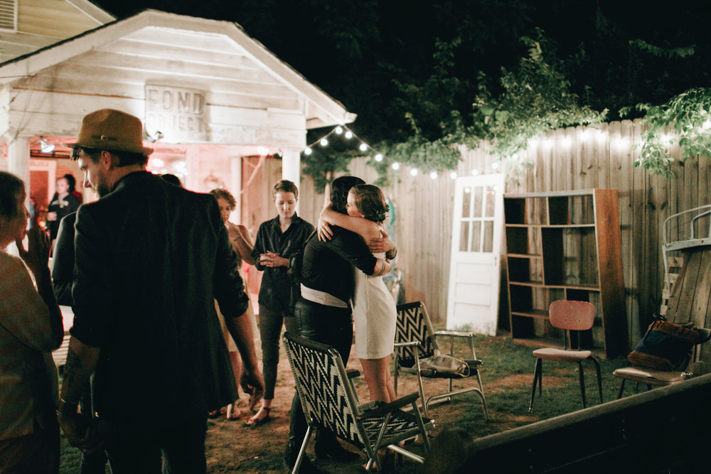 Photography Anthology - Backyard Indie Eclectic Wedding Nashville (85 of 85).jpg