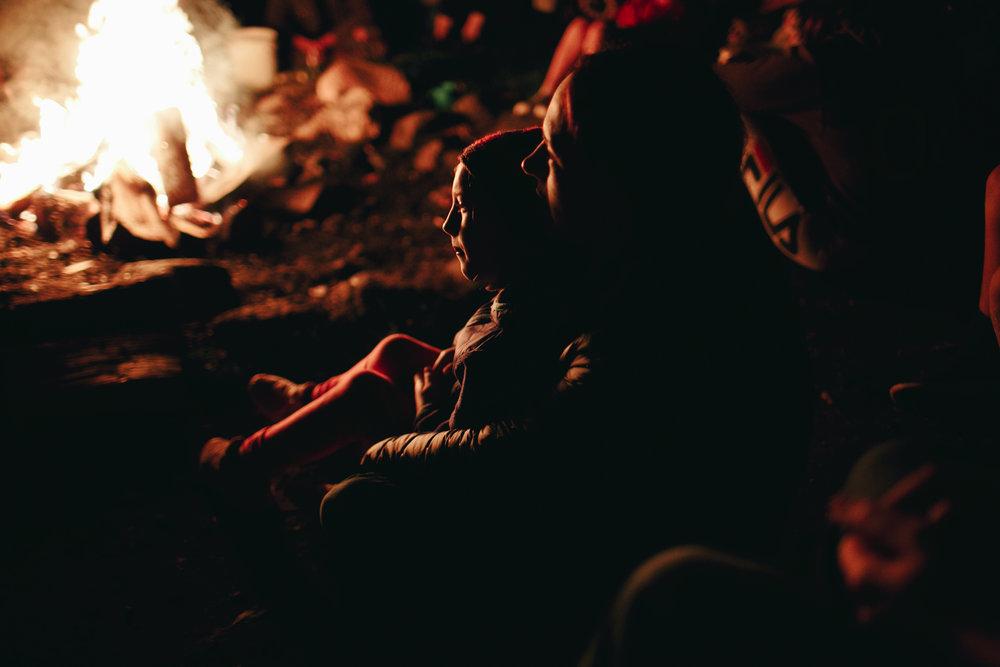 Photography Anthology - New Hampshire Camp Wedding Weekend (4 of 102).jpg