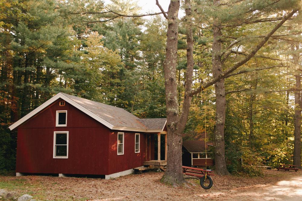 Photography Anthology - New Hampshire Camp Wedding Weekend (5 of 102).jpg
