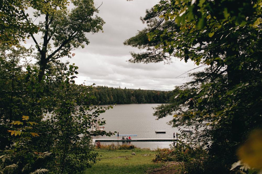 Photography Anthology - New Hampshire Camp Wedding Weekend (7 of 102).jpg