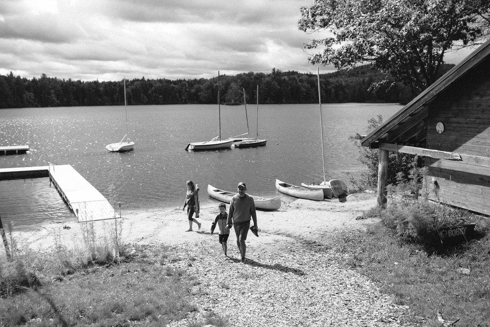 Photography Anthology - New Hampshire Camp Wedding Weekend (8 of 102).jpg