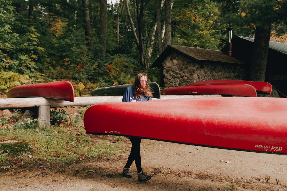 Photography Anthology - New Hampshire Camp Wedding Weekend (14 of 102).jpg