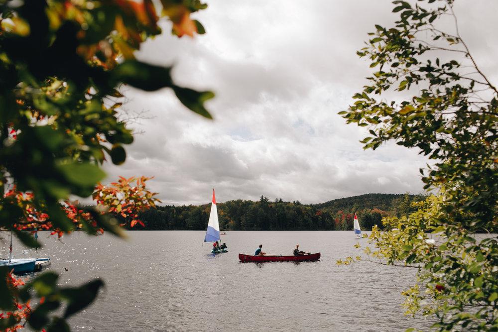 Photography Anthology - New Hampshire Camp Wedding Weekend (16 of 102).jpg