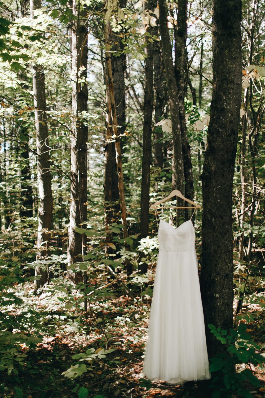 Photography Anthology - New Hampshire Camp Wedding Weekend (20 of 102).jpg