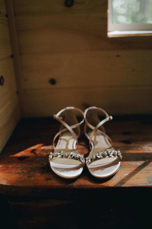 Photography Anthology - New Hampshire Camp Wedding Weekend (23 of 102).jpg