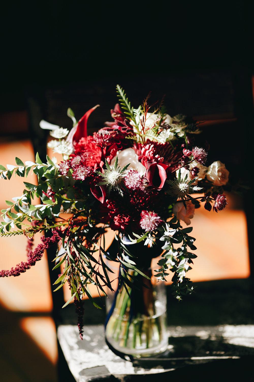 Photography Anthology - New Hampshire Camp Wedding Weekend (25 of 102).jpg