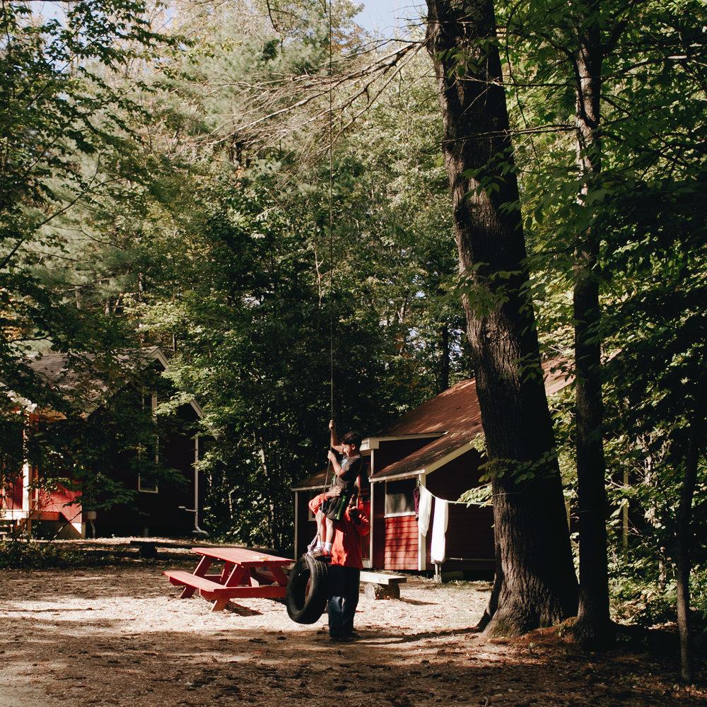 Photography Anthology - New Hampshire Camp Wedding Weekend (30 of 102).jpg