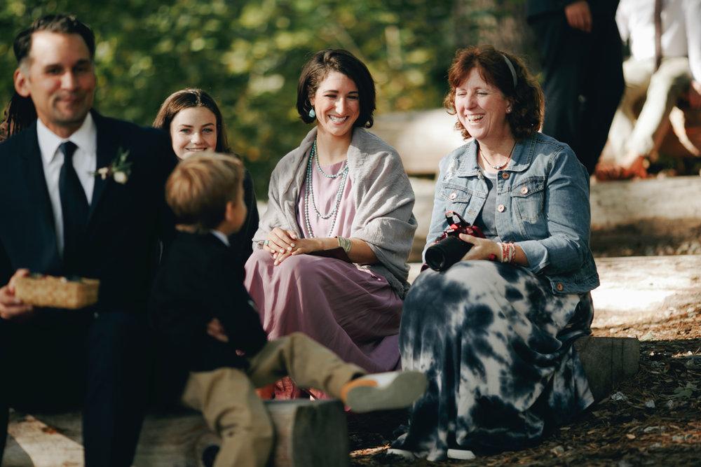 Photography Anthology - New Hampshire Camp Wedding Weekend (35 of 102).jpg