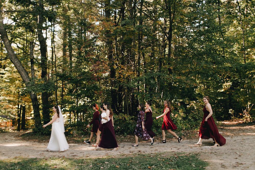 Photography Anthology - New Hampshire Camp Wedding Weekend (33 of 102).jpg