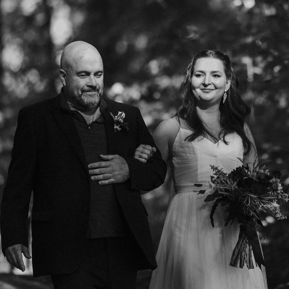 Photography Anthology - New Hampshire Camp Wedding Weekend (38 of 102).jpg
