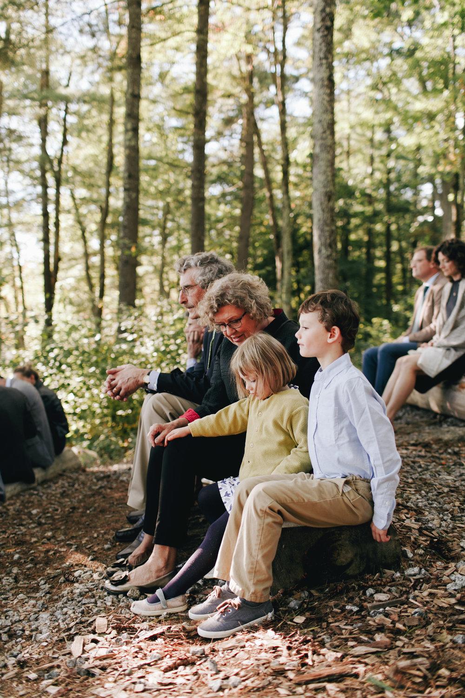 Photography Anthology - New Hampshire Camp Wedding Weekend (40 of 102).jpg