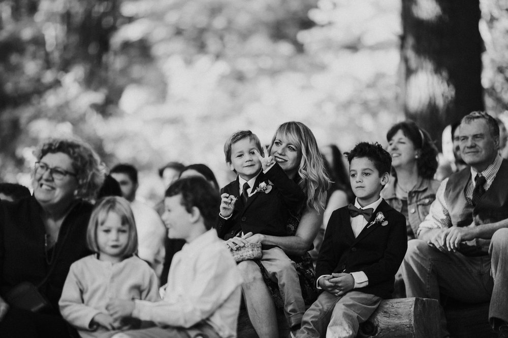 Photography Anthology - New Hampshire Camp Wedding Weekend (43 of 102).jpg