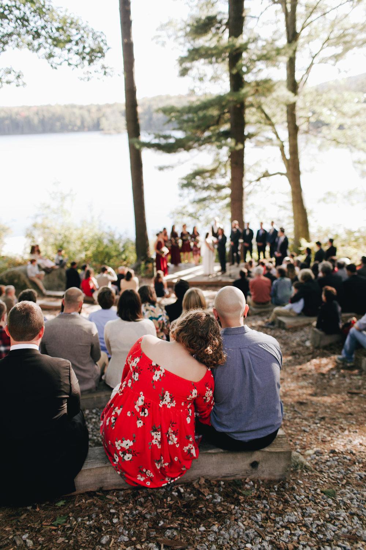 Photography Anthology - New Hampshire Camp Wedding Weekend (46 of 102).jpg