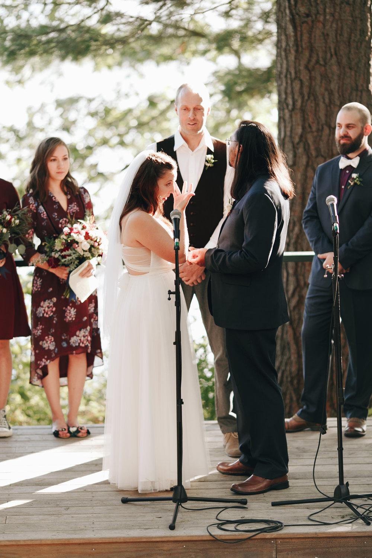 Photography Anthology - New Hampshire Camp Wedding Weekend (49 of 102).jpg
