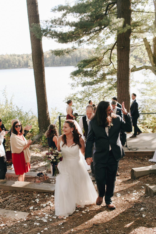 Photography Anthology - New Hampshire Camp Wedding Weekend (50 of 102).jpg
