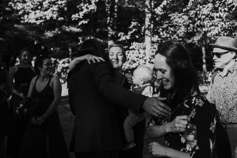 Photography Anthology - New Hampshire Camp Wedding Weekend (51 of 102).jpg