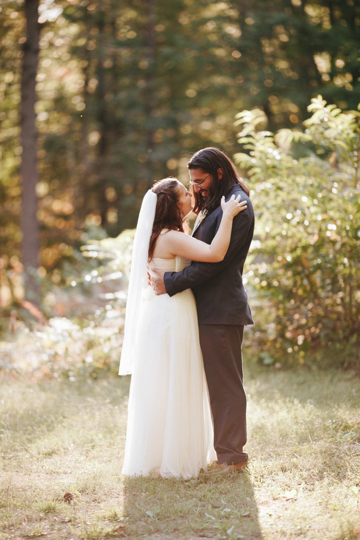 Photography Anthology - New Hampshire Camp Wedding Weekend (56 of 102).jpg
