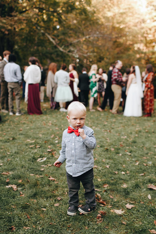 Photography Anthology - New Hampshire Camp Wedding Weekend (61 of 102).jpg
