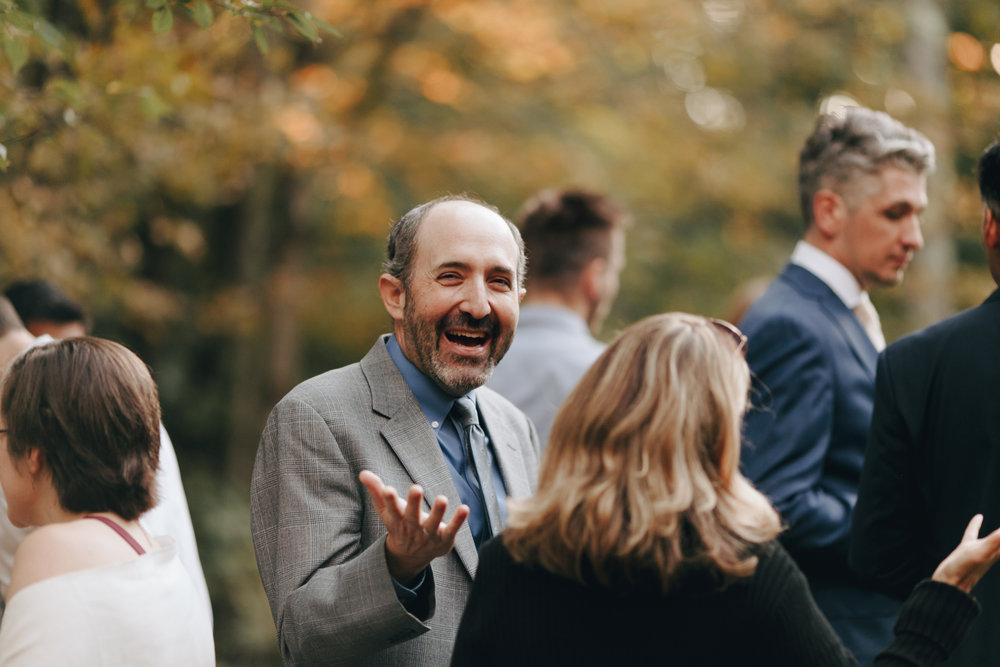 Photography Anthology - New Hampshire Camp Wedding Weekend (62 of 102).jpg