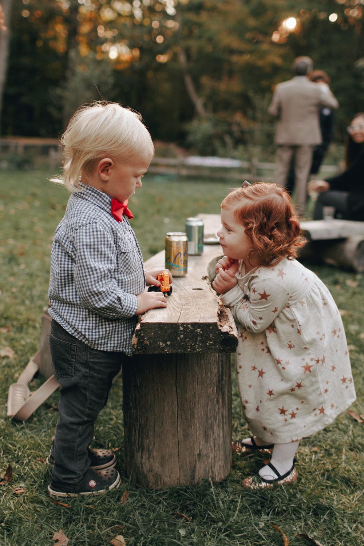 Photography Anthology - New Hampshire Camp Wedding Weekend (64 of 102).jpg