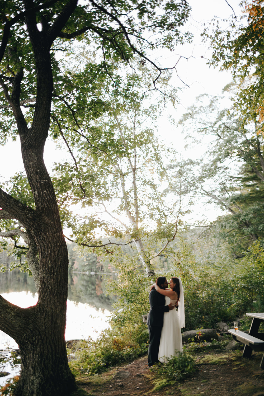 Photography Anthology - New Hampshire Camp Wedding Weekend (66 of 102).jpg