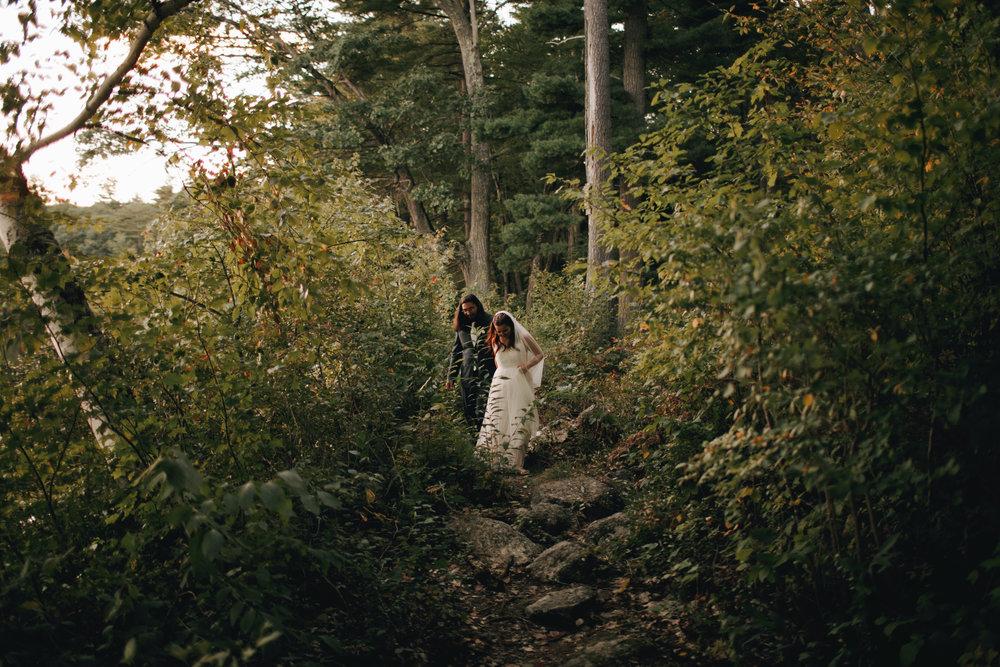 Photography Anthology - New Hampshire Camp Wedding Weekend (69 of 102).jpg