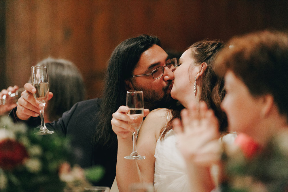 Photography Anthology - New Hampshire Camp Wedding Weekend (77 of 102).jpg