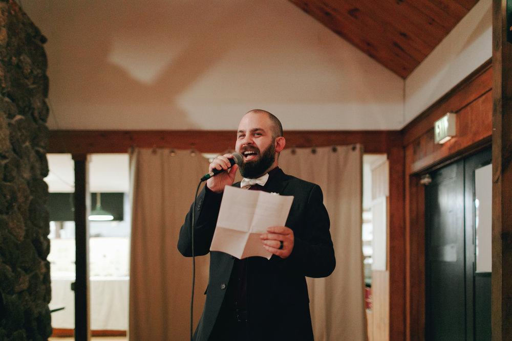 Photography Anthology - New Hampshire Camp Wedding Weekend (81 of 102).jpg