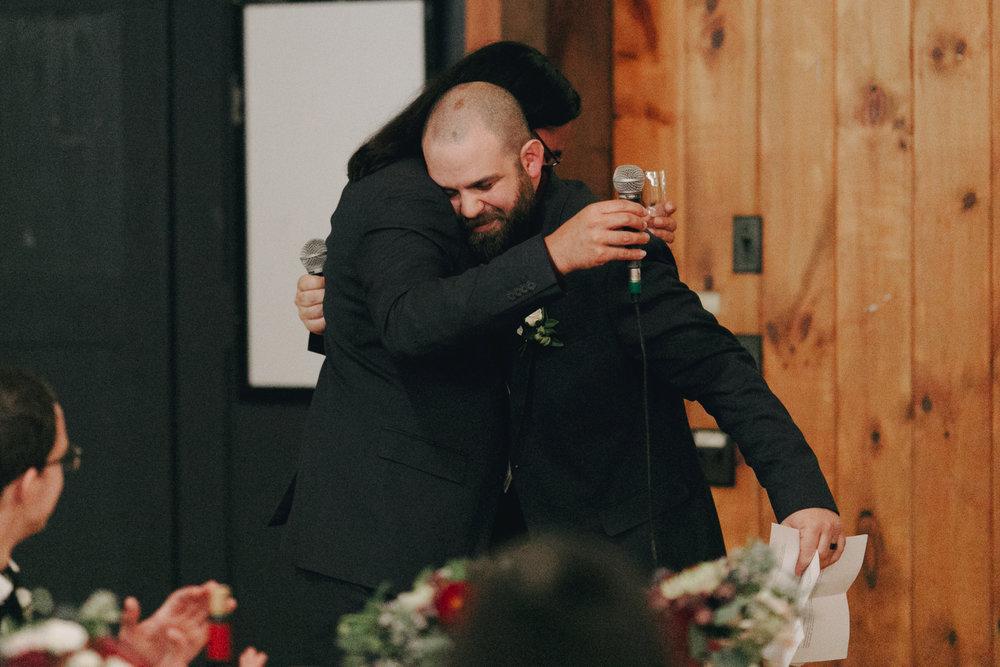 Photography Anthology - New Hampshire Camp Wedding Weekend (85 of 102).jpg