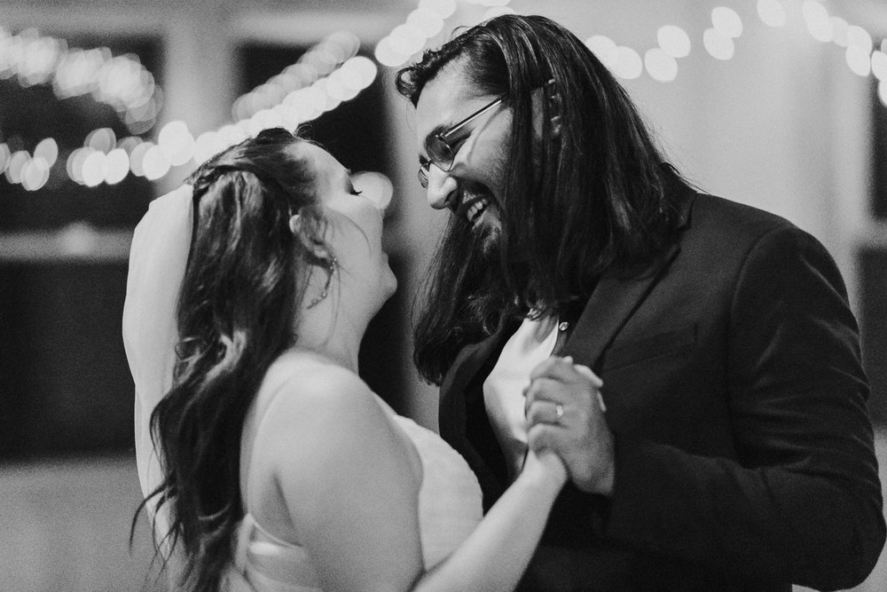 Photography Anthology - New Hampshire Camp Wedding Weekend (90 of 102).jpg